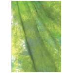 Фон тканевый Weifeng 2,6 х 3,0м (W-089)