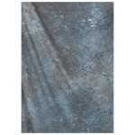 Фон тканевый Weifeng 2.6x6m (W-231)