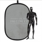 Фон на пружине Falcon Eyes BCP-103 158х193см