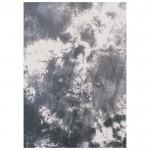 Фон тканевый Weifeng 2.6x6m (W-003)