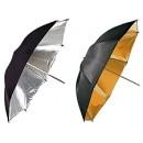 Фото зонты