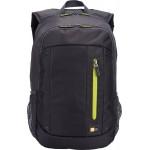 Рюкзак Case Logic Jaunt Antracite (WMBP-115)