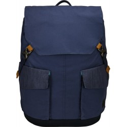 Рюкзак Case Logic LoDo Large (LODP115) Dress Blue