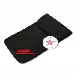 Domke FilmGuard Bag (X-Ray) Small (711-11B)