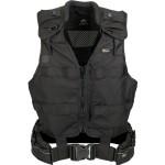 Жилет Lowepro S&F Deluxe Belt and Vest Kit (Size - L/XL)