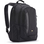 "Рюкзак CASE LOGIC 15.6"" Laptop Backpack (RBP-315)"