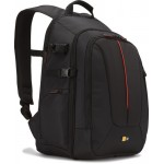 Рюкзак CASE LOGIC SLR Camera Backpack (DCB-309)