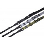 Ремень для фотоаппарата Leash Strap (Grey long)