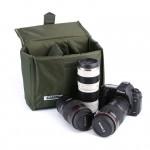 Сумка-вкладыш Caden Camera Bag A2
