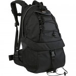 Lowepro Rover AW II (Black/ Gray)