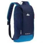 Рюкзак Quechua ARPENAZ 10L Blue