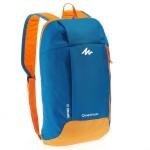 Рюкзак Quechua ARPENAZ 10L (Blue / yellow)