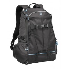 Рюкзак CULLMANN Sports DayPack 300 ULTRALIGHT (black)