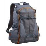 Рюкзак CULLMANN Sports DayPack 300 ULTRALIGHT (gray)