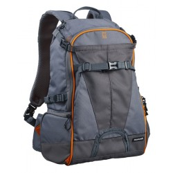 Рюкзак CULLMANN Sports DayPack 300 ULTRALIGHT (gray)