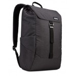 Рюкзак THULE Lithos 16L Backpack Black (TLBP-113 )