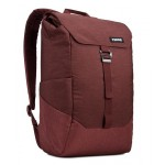 Рюкзак THULE Lithos 16L Backpack DarkBurgundy (TLBP-113 )