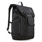 Рюкзак THULE Subterra Backpack 25L