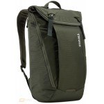 Рюкзак THULE EnRoute Backpack 20L DarkForest