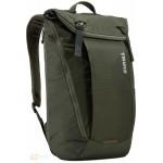 Рюкзак THULE EnRoute Backpack 20L DarkForest