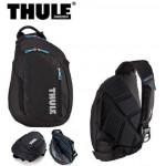 Рюкзак THULE Crossover Sling Pack (TCSP-313)