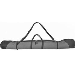 Сумка для стоек Chako Stands Bag SB-12030