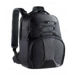 Рюкзак CULLMANN LIMA DayPack 600+