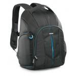 Рюкзак CULLMANN SYDNAY Pro DayPack 600+