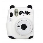 Чехол для камеры Fujifilm instax Mini 11 (силиконовый)