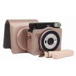 Чехол CAIUL Case for FUJIFILM Instax SQ6 Classic
