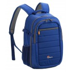 Рюкзак Lowepro Tahoe 150 Blue