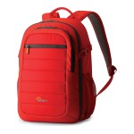 Рюкзак Lowepro Tahoe 150 Red
