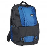 Lowepro Fastpack 350 Blue
