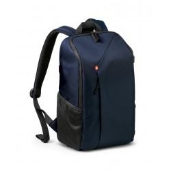 Рюкзак Manfrotto Backpack NX CSC Blue (MB NX-BP-BU)