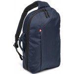 Рюкзак Manfrotto Backpack NX Sling Blue (MB NX-S-IBU)
