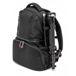 Рюкзак Manfrotto Advanced Active Backpack I (MB MA-BP-A1)