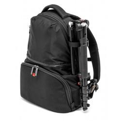 Рюкзак Manfrotto Advanced Active Backpack I (MB MA-BP-A1)