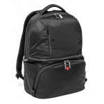 Рюкзак Manfrotto Advanced Active Backpack II (MB MA-BP-A2)