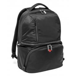 Рюкзак Manfrotto Advanced Active Backpack II (MB MA-BP-A2)