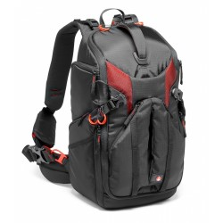 Рюкзак Manfrotto Pro Light 3in1-26 (MB PL-3N1-26) Backpack