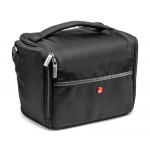 Сумка Manfrotto Active Shoulder Bag 7 (MB MA-SB-A7)