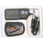 Радиосинхронизатор Visico VS-604
