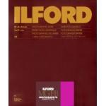 Фотобумага ILFORD MGFBWT1K 24x30.5cm 10**