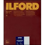 ILFORD MGRCWT44M 40.6x50.8cm 50
