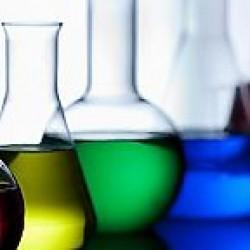 Набор реактивов для цианотипии (100 мл эмульсии)