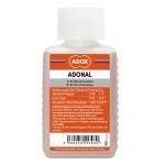 Проявитель ADOX ADONAL 100 ml