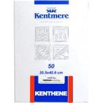 Фотобумага Kentmere KENTHENE RC Glossy 30x40 cm 50 (Grade 2)