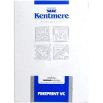 Kentmere FINEPRINT VC FB 30х40 Glossy 10 лист