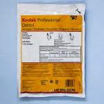 Проявитель KODAK DEKTOL ( 3.8L)