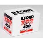 ILFORD XP2 SUPER 135-36